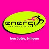 Energi trening