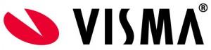 VISMA_logo
