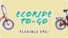 eco-ride