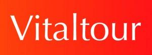 ny logo augusti 2014
