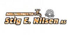 stig_nilsen