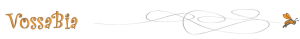 wp-logo-750px